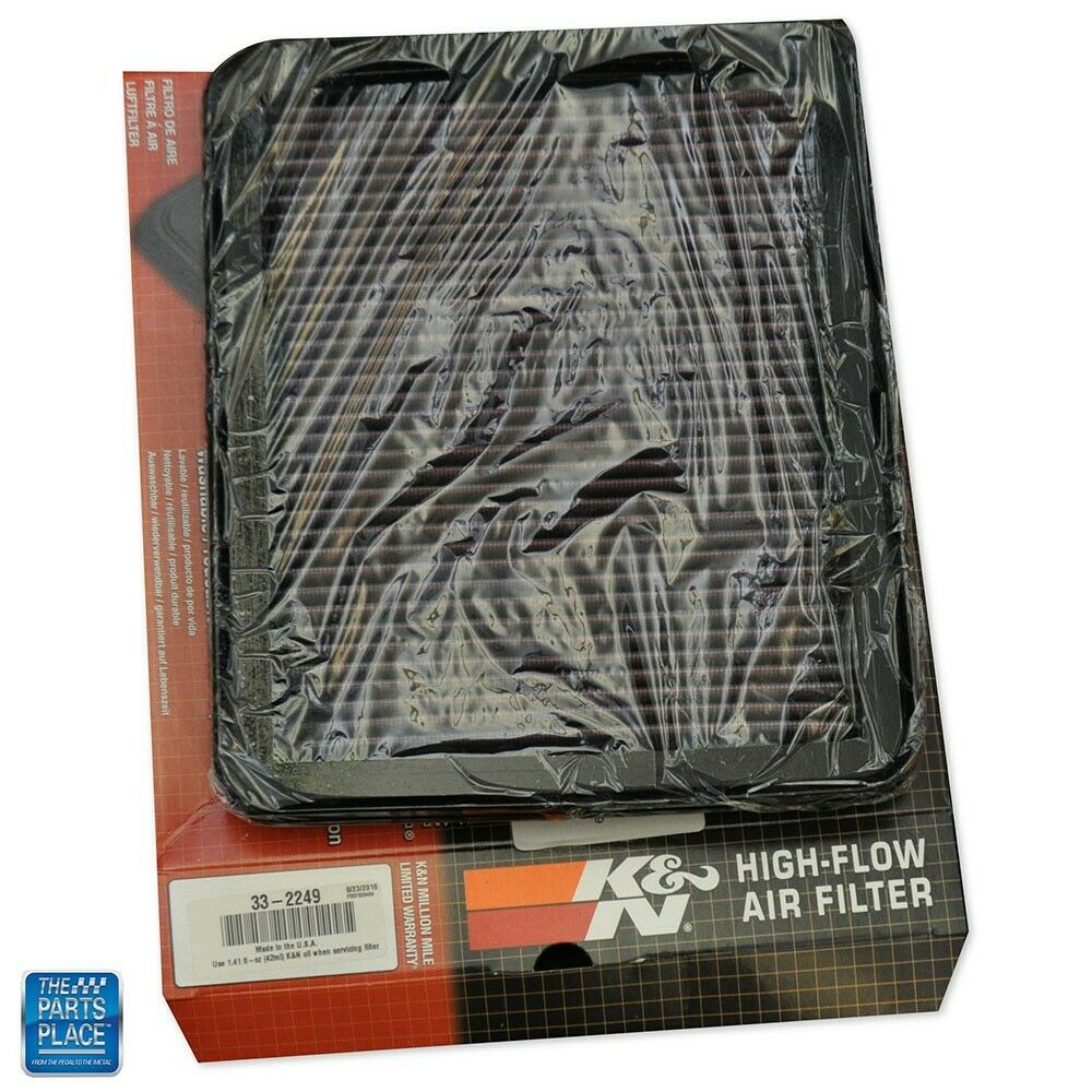 Saturn vue filters saturn free engine image for user for 2009 saturn vue cabin air filter