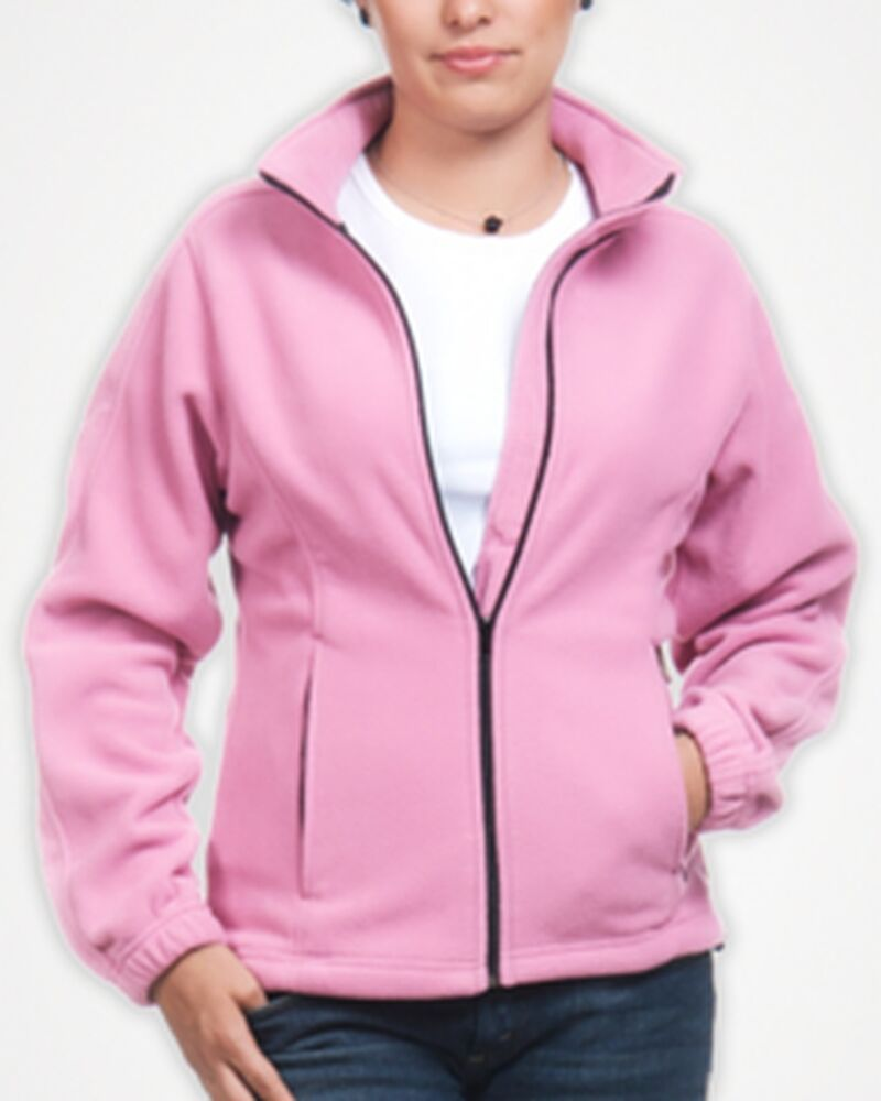 Plus size coats and jackets for women