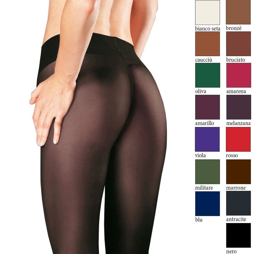 Opinion you low rise opaque pantyhose