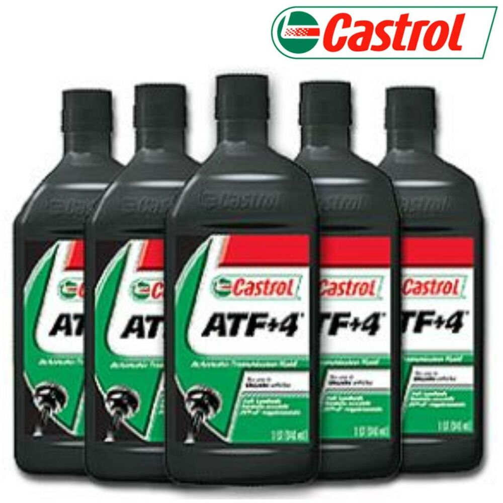 castrol case This case castrol india limited in 2006 focus on castrol india limited (castrol), subsidiary of uk based british petroleum group (bp) was one of the active players in the retail automotive lubricant market in india in 2005.