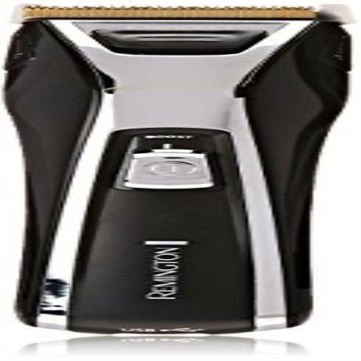 hair cut clipper remington hc5550 precision power haircut beard trimmer corde ebay. Black Bedroom Furniture Sets. Home Design Ideas