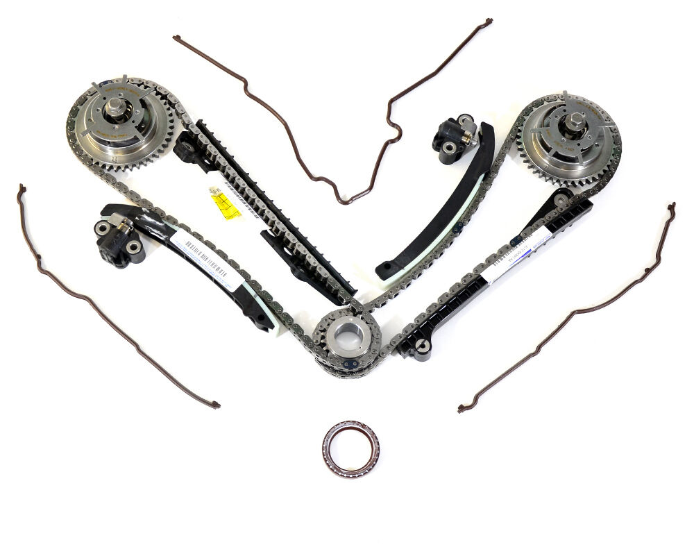4ygrl Ford F250 Superduty Pickup 4x4 1999 F250 6 8l Setting Timing likewise 08 Tl Timing Belt Diagram also Timing Marks For 2000 Ford F150 likewise 2003 furthermore How To Replace Timing Belt On A 2002 Buick Regal. on 2005 ford expedition timing chain marks