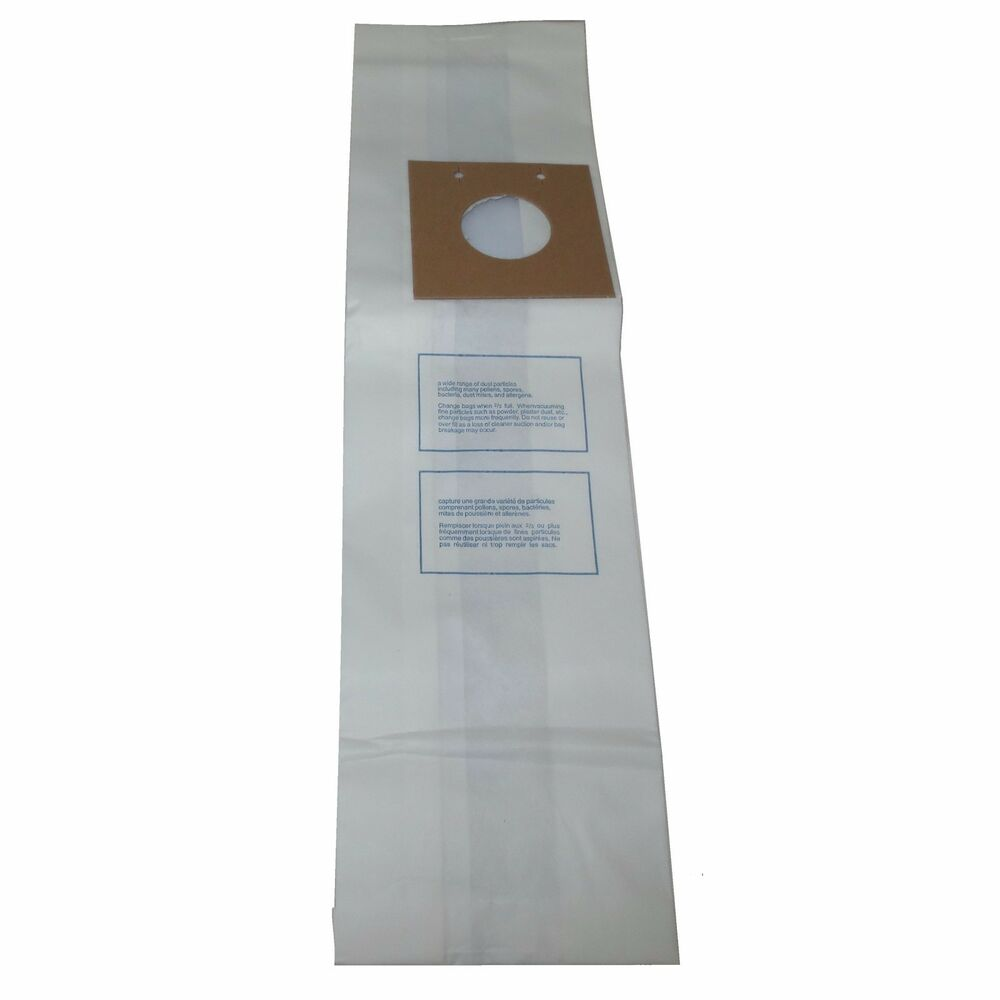 Eureka Bravo Vacuum Cleaner Bags as well Eureka The Boss Vacuum Cleaner furthermore Kenmore Upright Vacuum Cleaner Belts likewise Hoover Steam Carpet Cleaner Parts additionally Wet Dry Vacuum Cleaners. on shop vac upright vacuum