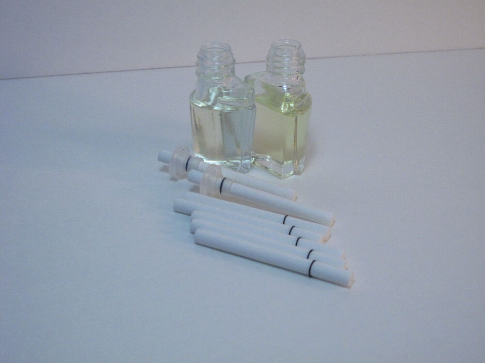Replacement wick for plug in air freshener noticeables for Airwick plug in scents