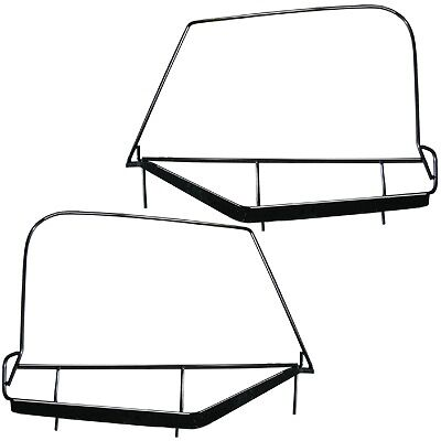 jeep wrangler soft top with 271347265863 on 252360463152 furthermore Jeep Grand Cherokee Racks also Thread2013 Acura Photos likewise Jeep Wrangler Full Steel Doors furthermore Specials Jk 07 13.