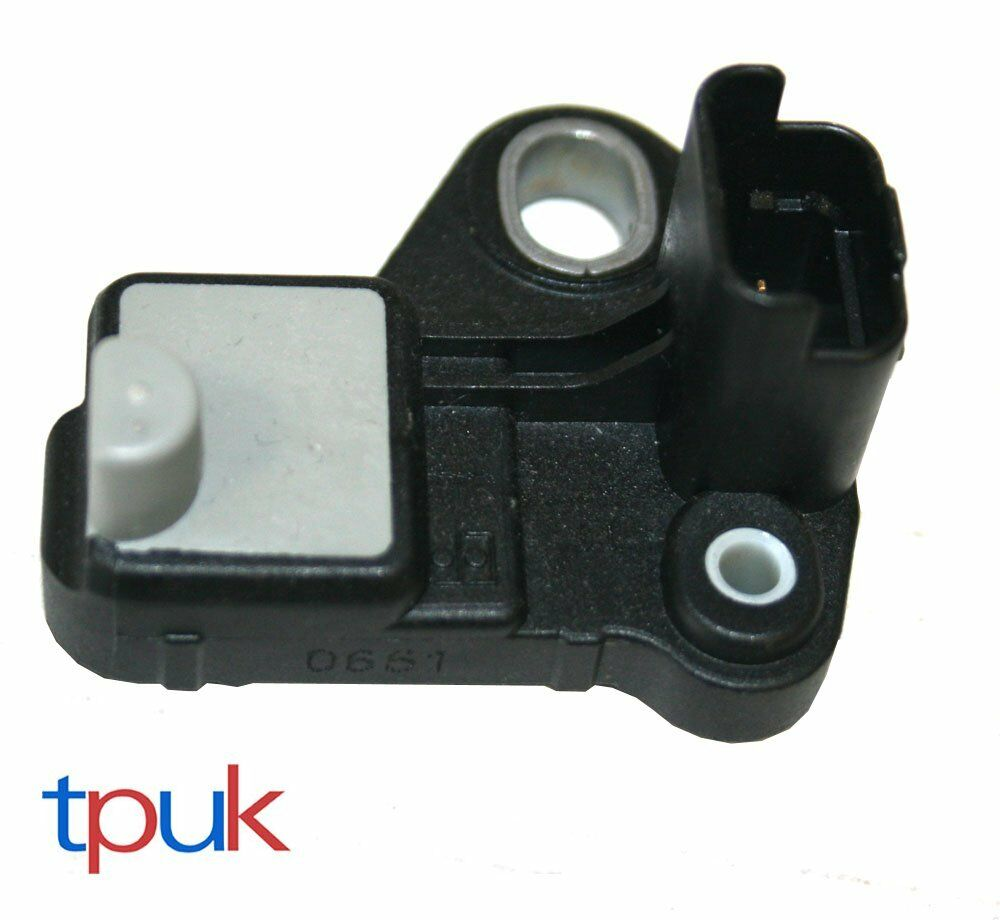 BRAND NEW FORD FOCUS 1.6 TDCi CRANKSHAFT POSITION SENSOR