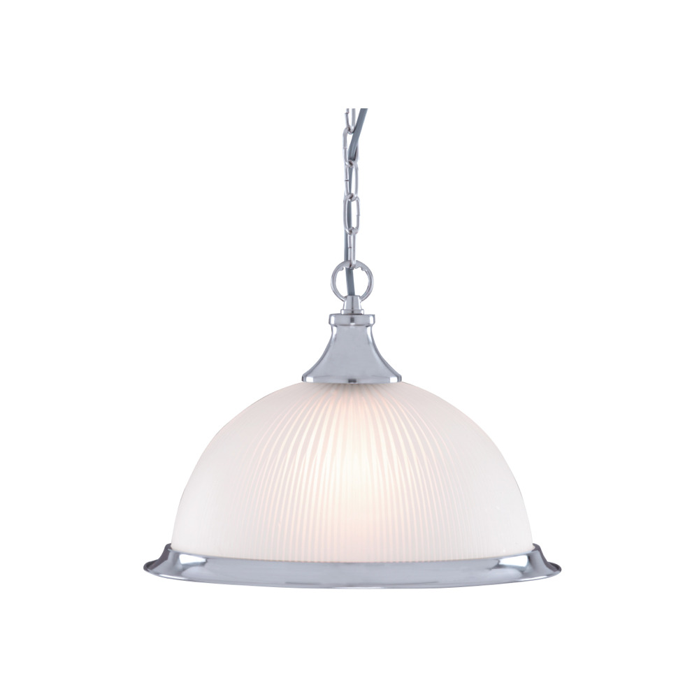 searchlight lighting 1044 american diner modern pendant