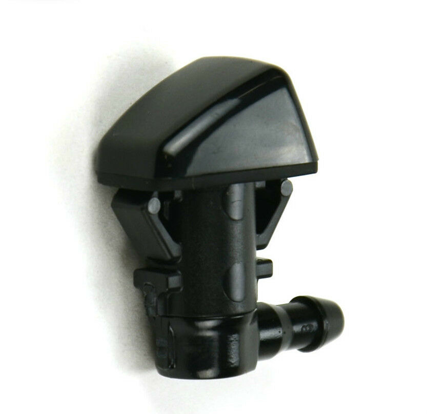 Image Result For Ford Edge Windshield Washer Nozzle