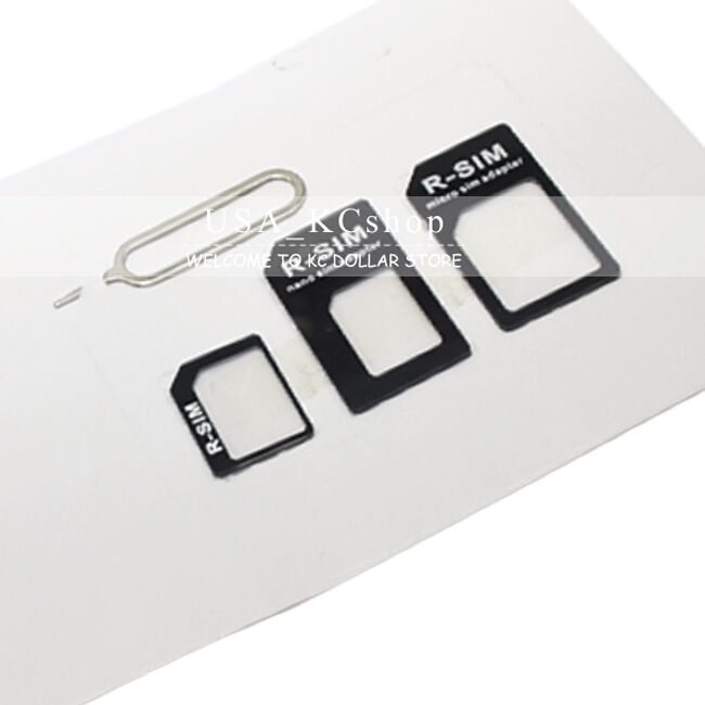 how to cut sim card for iphone 5c