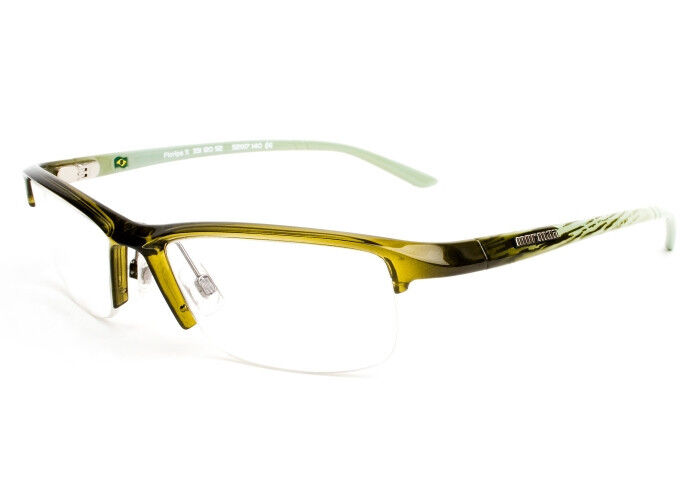 Eyeglass Frames On Models : NIB Mormaii Model Floripa 11 Unisex Eye Glasses Eyeglass ...