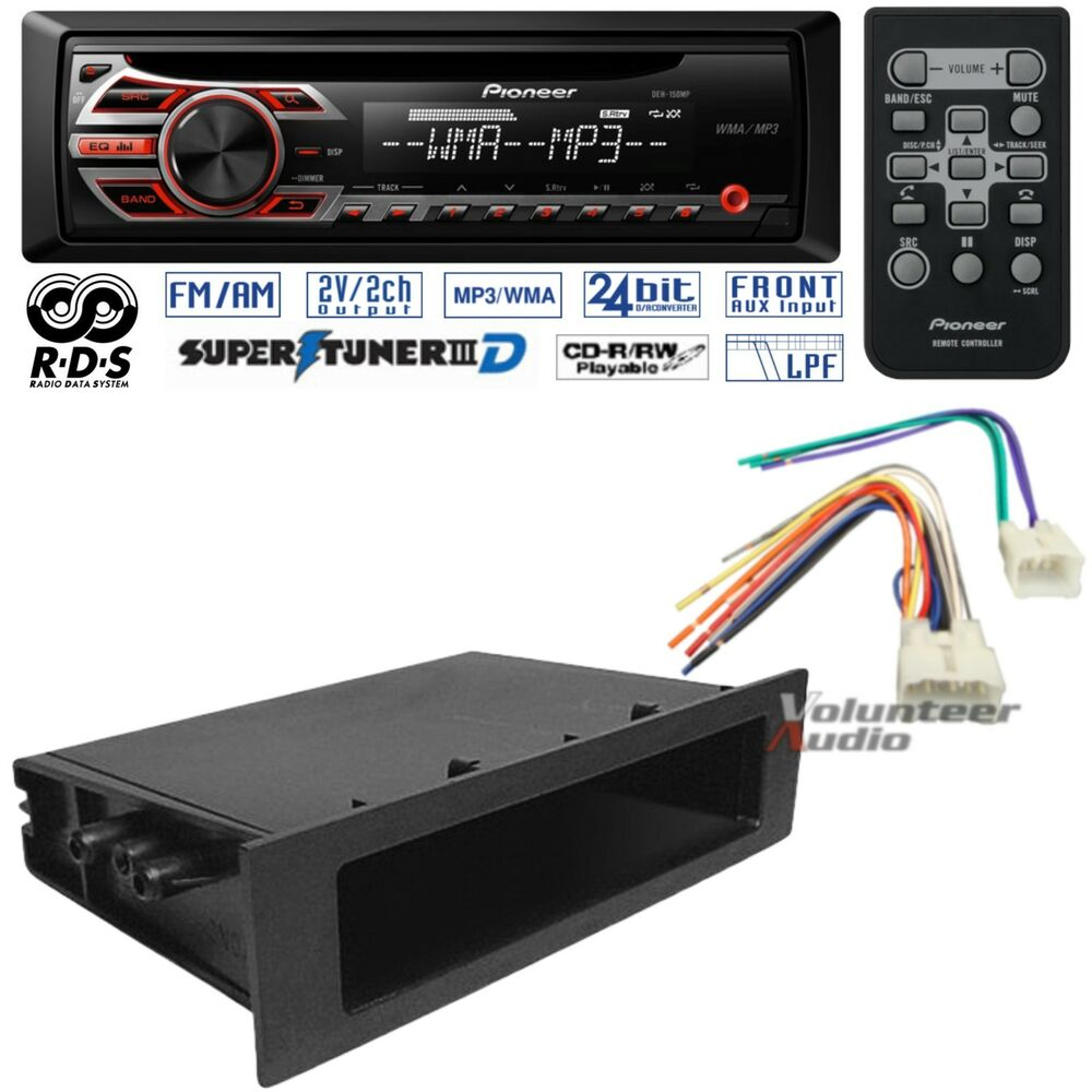 Ouku Single Din Wiring Diagram further Battery Wiring Diagram For Dvd Player additionally Kenwood Wiring Diagram also 6 Flat Wiring Diagram besides Kenwood Double Din Stereo Wiring Diagram. on in dash dvd player installation 34001776