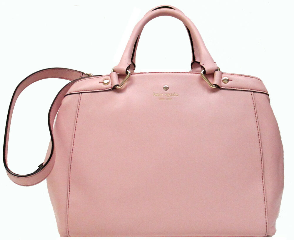 Kate Spade Handbags: Find totes, satchels, and more from bounddownloaddt.cf Your Online Clothing & Shoes Store! Get 5% in rewards with Club O!