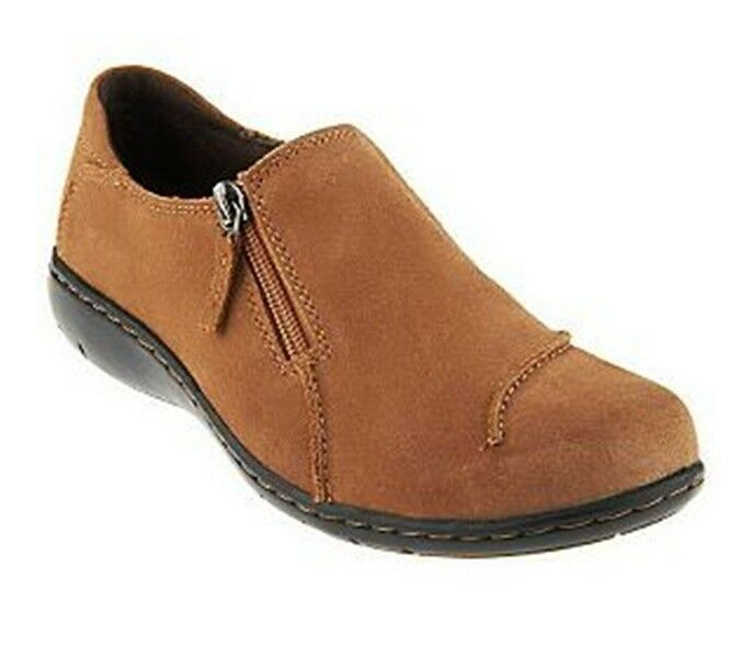 Clarks Shoes Nw
