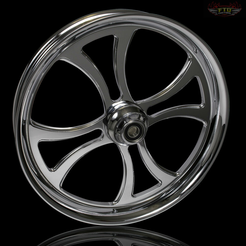 30 Inch Speakers And 30 Inch Rims : Wheels for sale road glide inch autos post
