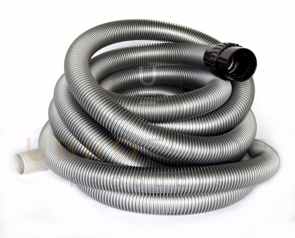 10330a Clarke 1 1 2 Quot X 25 Vacuum Hose Also Used For