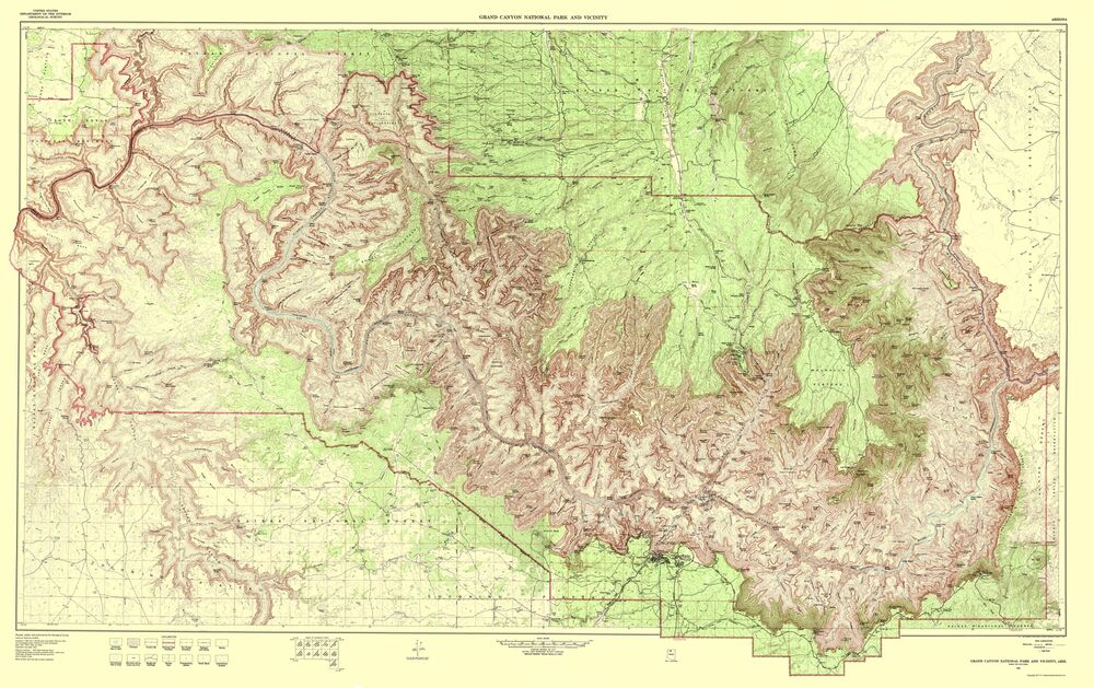 topographical map of arizona with 271395835350 on United States Of America Physical Maps besides Carte mexique also 37076a1 also Spectopo as well Texas Physical Maps.