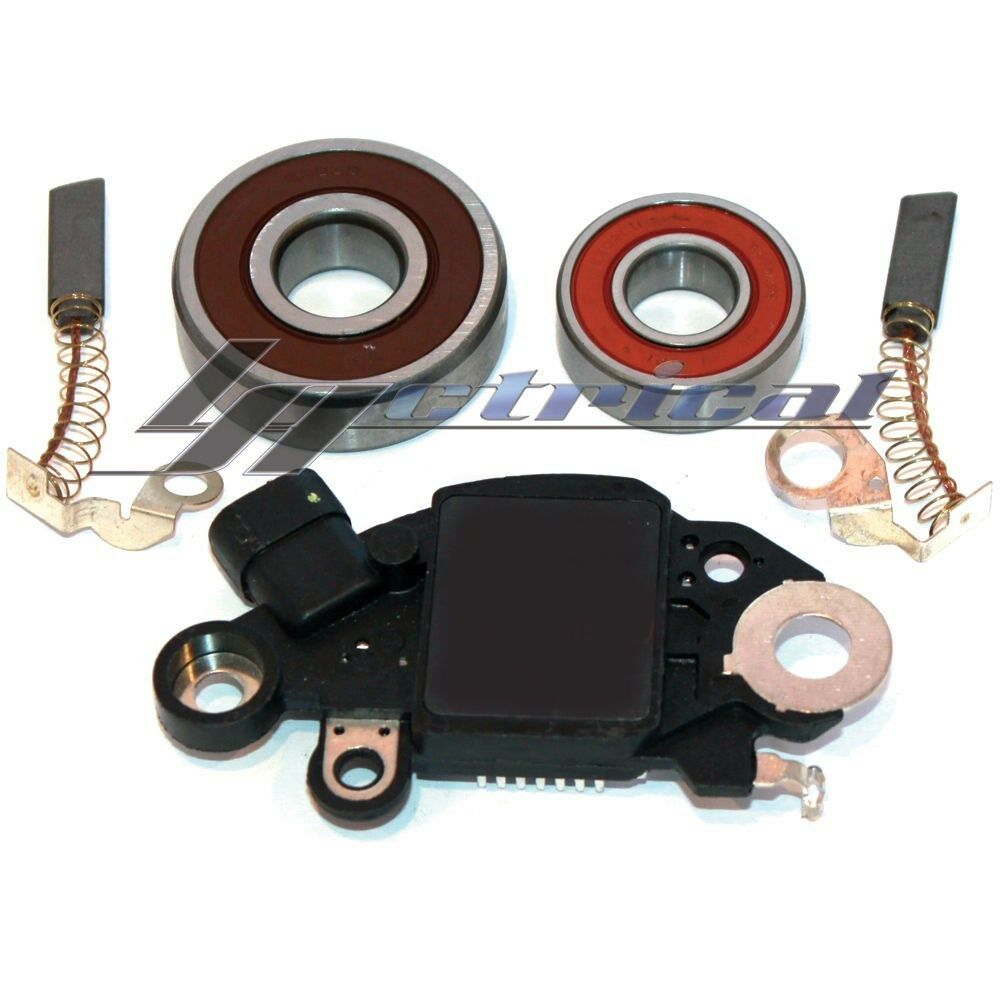 Alternator Repair Kit : New alternator repair kit for dr g generator chevy