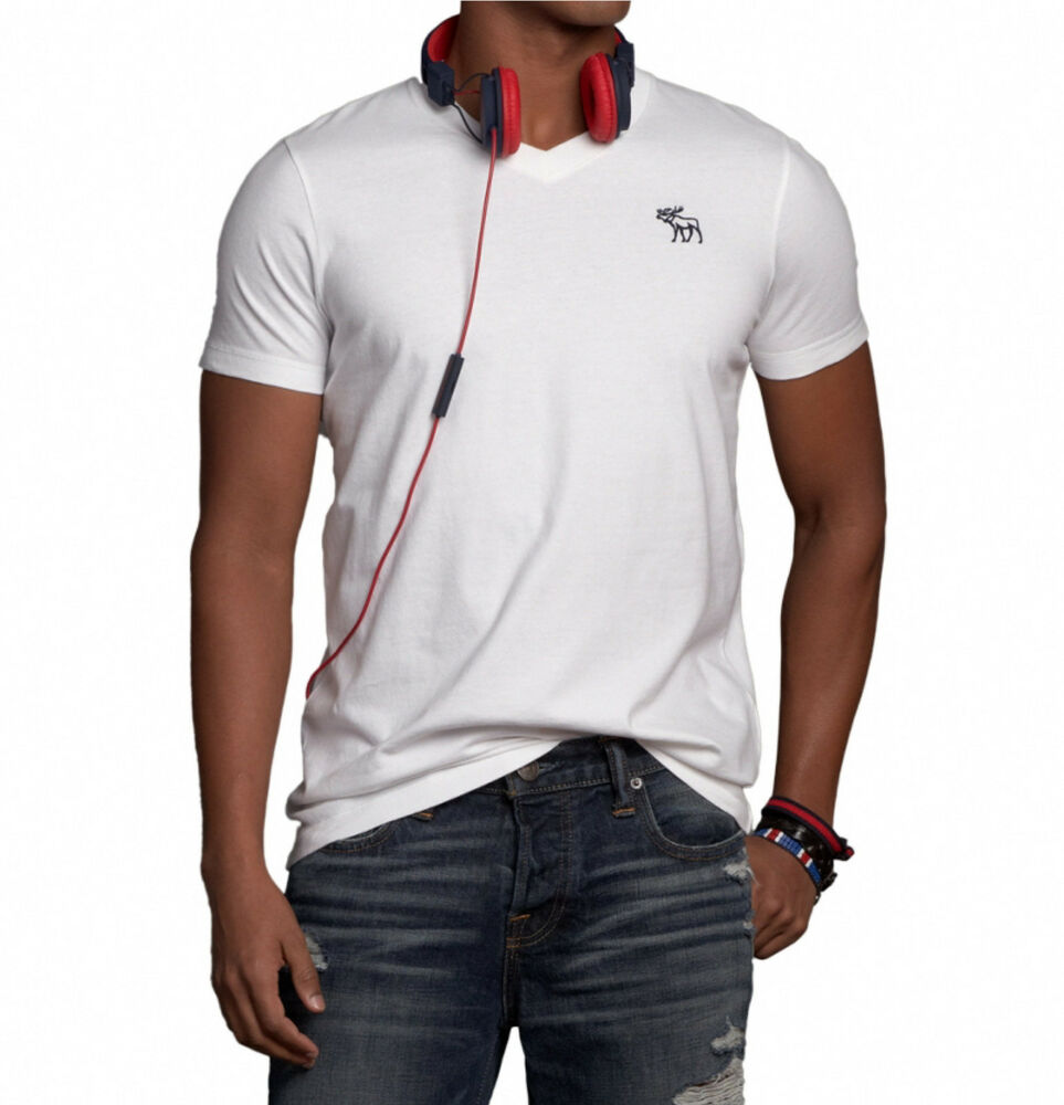 abercrombie fitch an upscale sporting goods retailer becomes a leader in trendy apparel Abercrombie & fitch fitch is a clothing and accessories retailer offering upscale casual wear geared toward younger consumers abercrombie & fitch traces its.