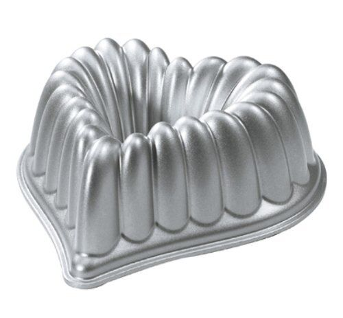 Bundt Cake Pans On Ebay