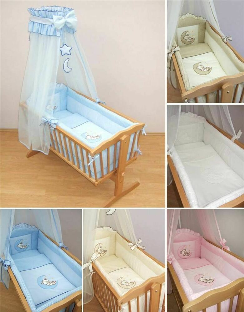 How To Set Up Baby Crib Bedding
