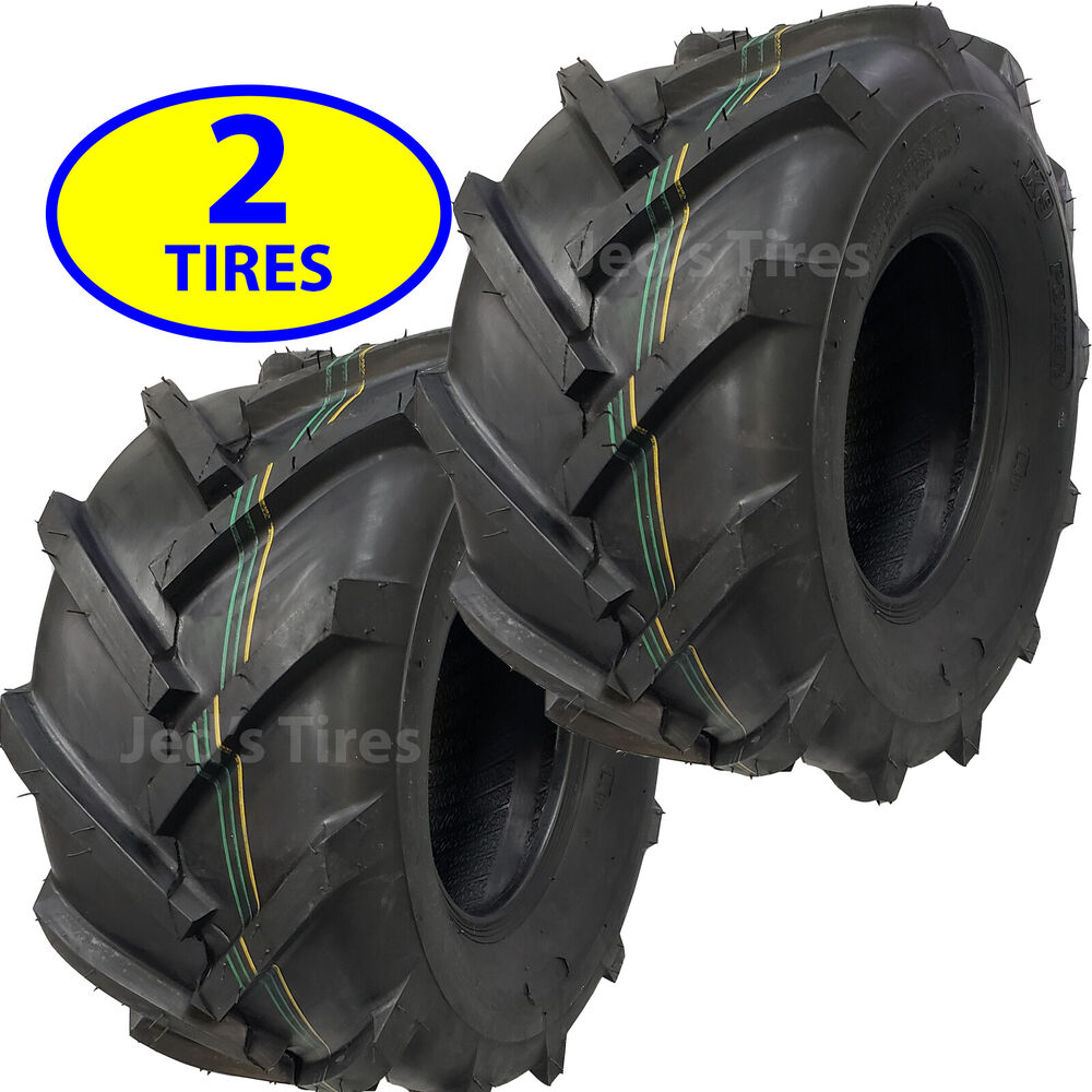 Lawn And Garden Tractor Tires : Compact garden tractor riding lawn