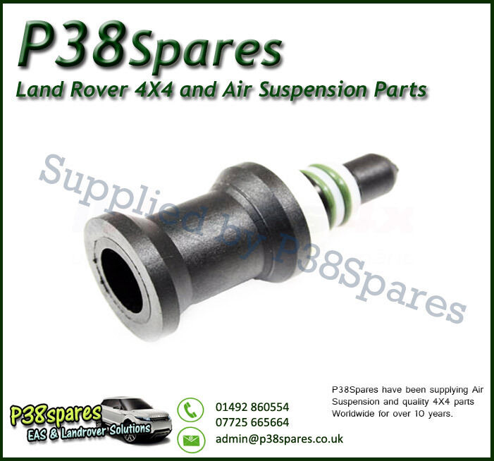 Land Rover Discovery 2 98-02 NEW ACE Roll Stability