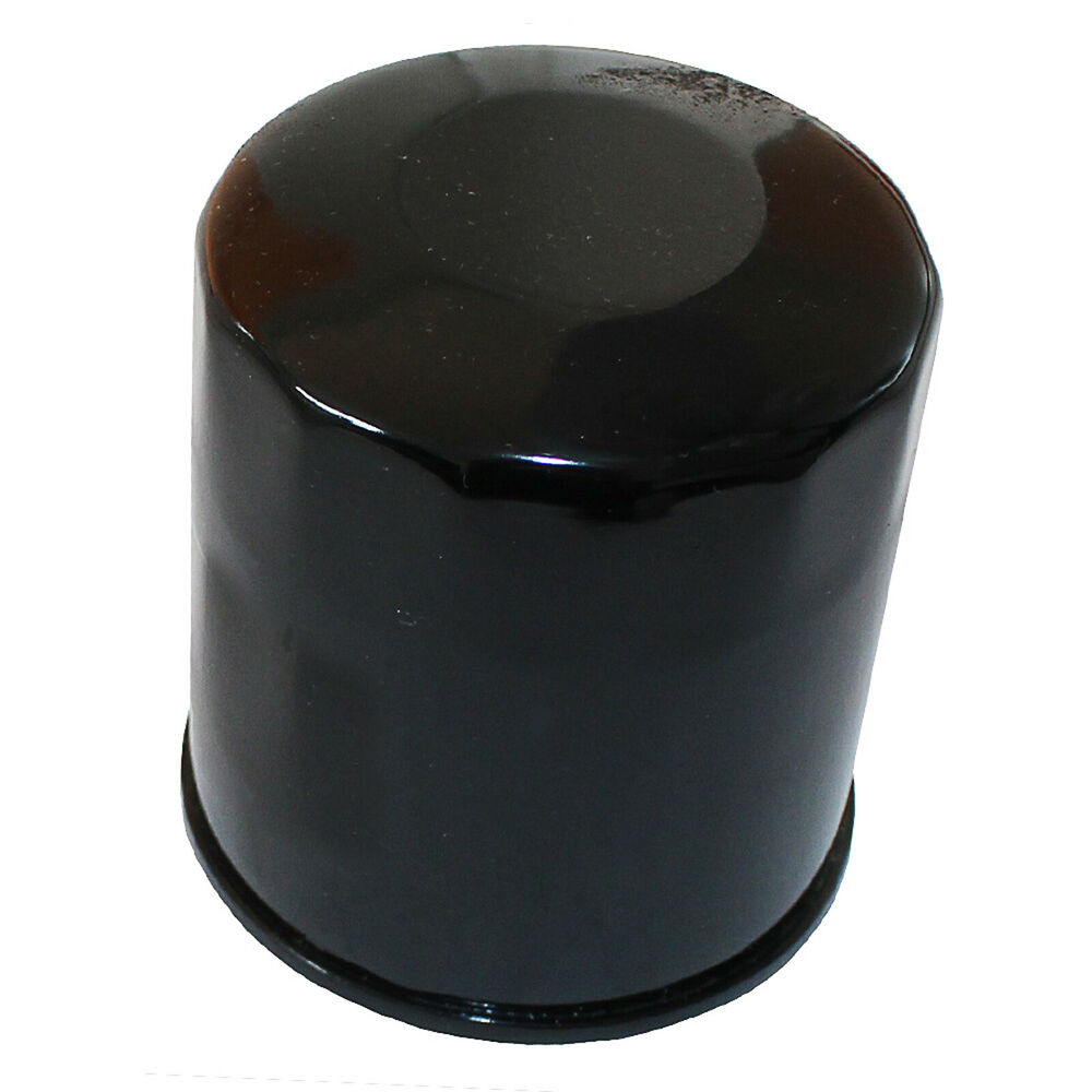 Oil Filter For  Kawasaki Concours
