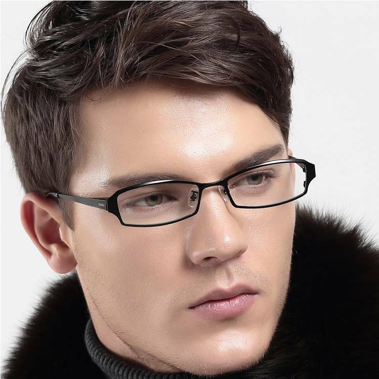 style   Men's glasses latest trends and styles. Get expert reviews, how to's, fashion tips and buying advice from GQ. Saturdays NYC's New Sunglasses Collection Has Your New Favorite Shades.