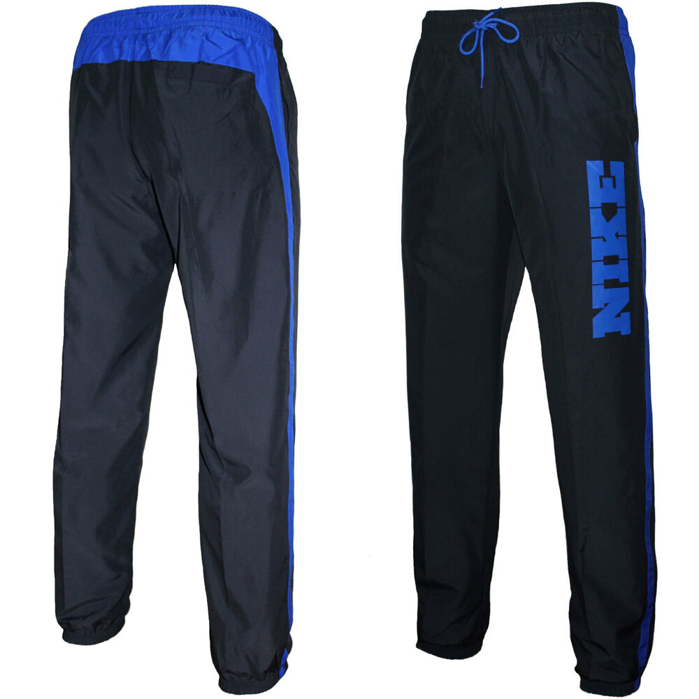 Mens Nike Jogging Suit Images Ideas About Suits