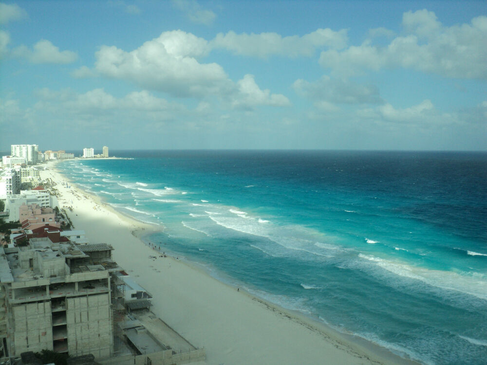 Rocky point vacation deals