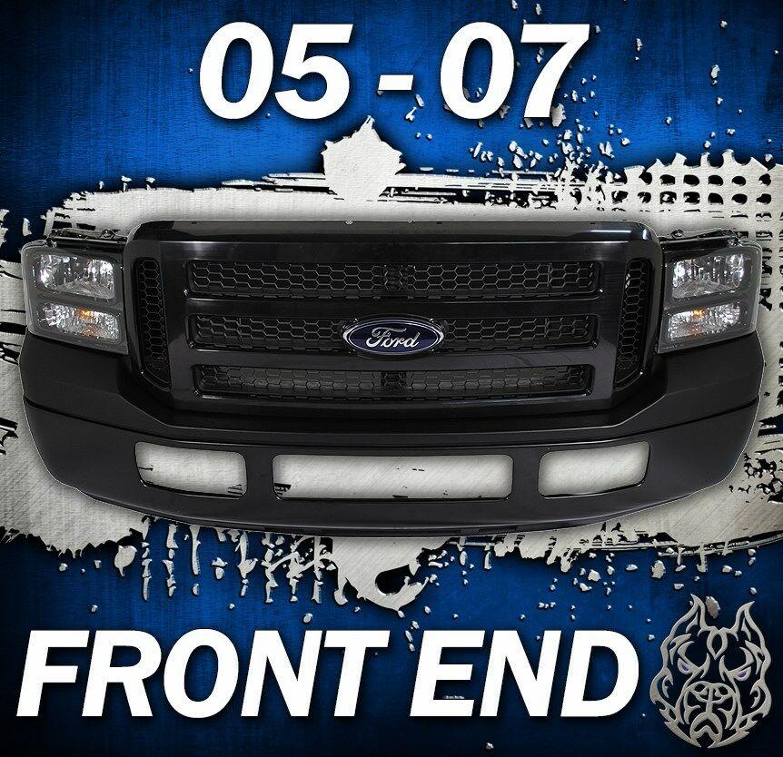 Watch in addition customautosbytim also Watch as well P 0900c1528008d439 additionally Watch. on ford f250 front end diagram