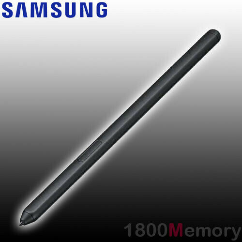 Genuine Samsung Hdtv Adapter Microusb Mhl 2 To Hdmi For