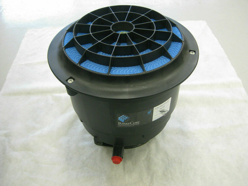 Donaldson Air Filters : Donaldson air filter m breather p n ebay