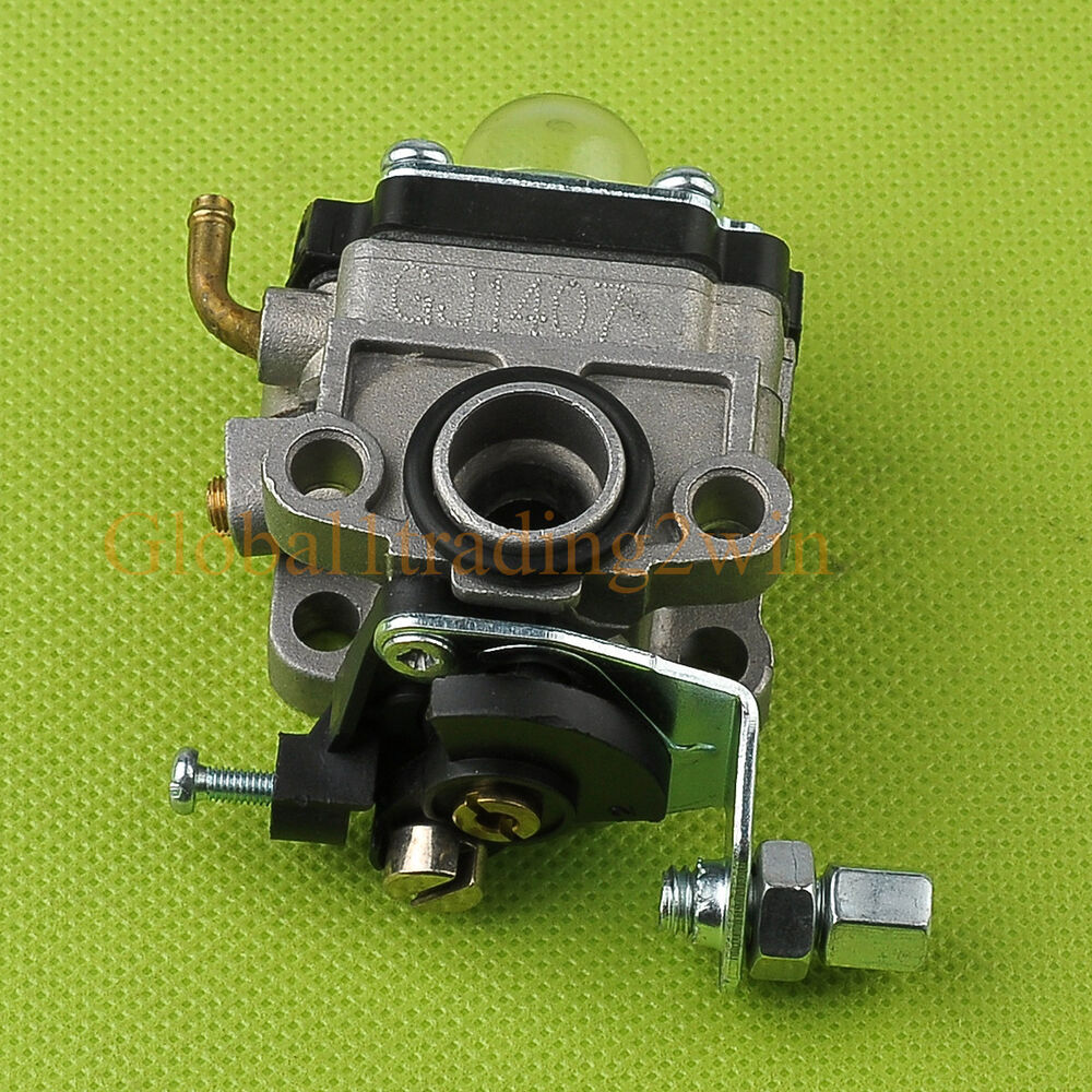 carburetor carb for honda gx31 gx22 fg100 little wonder