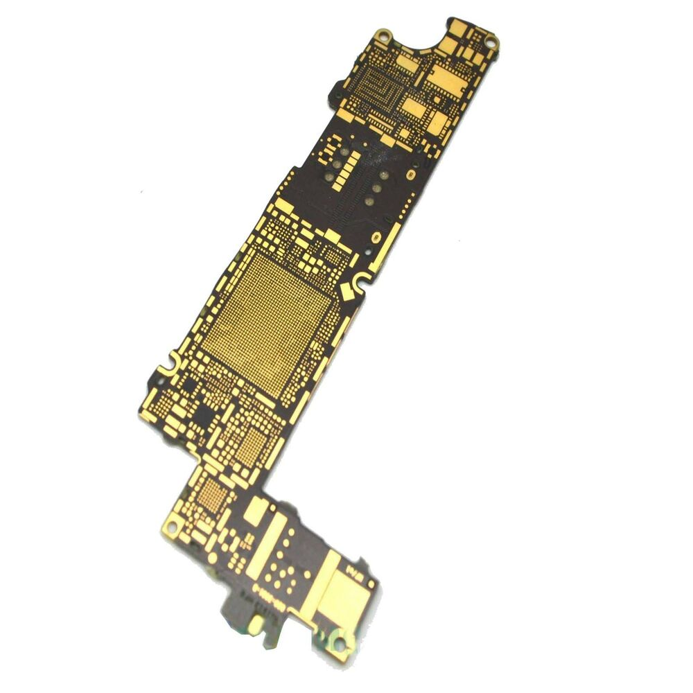 iphone 4s repair new motherboard logic bare board for iphone 4s 1394