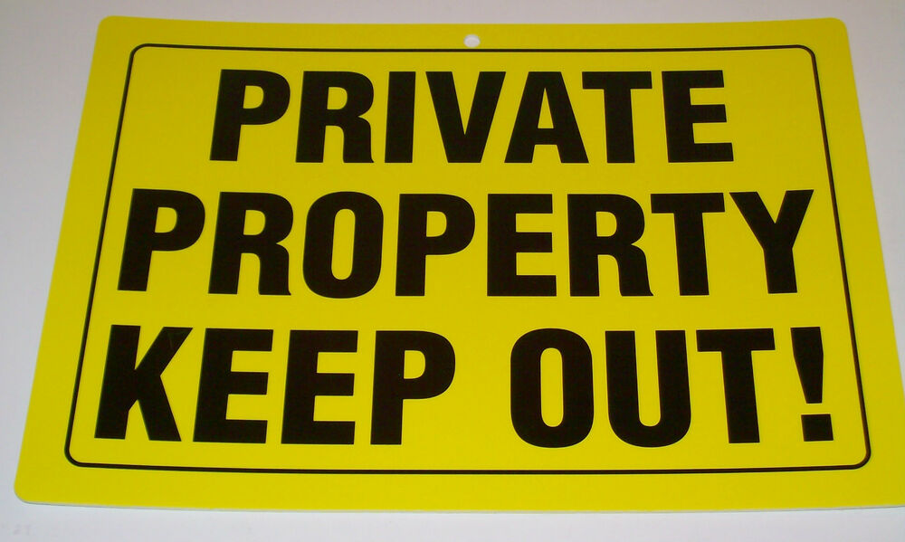 Private Property Sellers Uk
