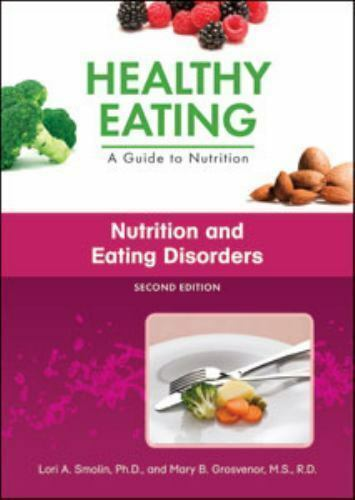 eating disorders and healthy eating Binge eating disorder dhhs owh national women's health information center find out more about binge eating disorder, causes, treatments and more.