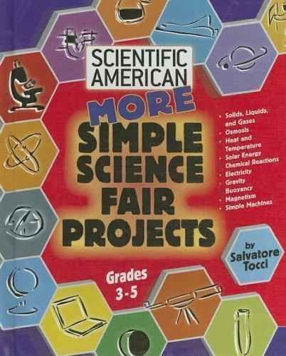 inquiry science fair project grades 5-8 pdf