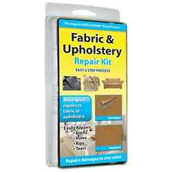 Kyпить Fabric Upholstery Repair Kit Furniture Couch Luggage Vehicle Carpet Sofa Holes на еВаy.соm