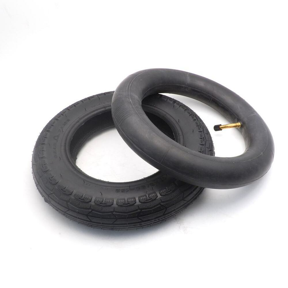 Tire tube for schwinn roadster trike tricycle 10x2 for for Tire tub
