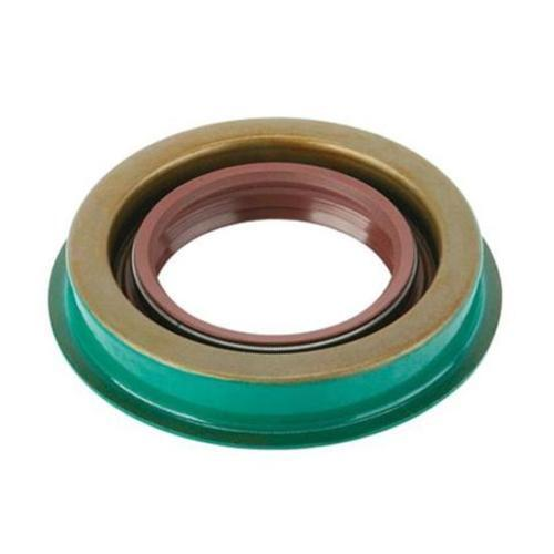 Chevrolet Truck Front Pinion Seal Leak : New dana front or rearend pinion seal ebay