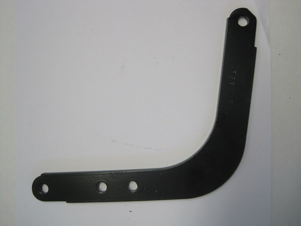 Craftsman Garage Door Curved Door Arm Section Part