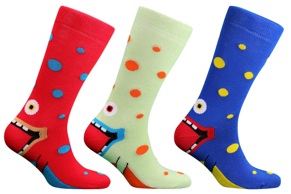 Funny dress socks pictures