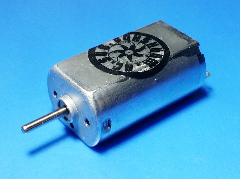Electric Motor 180 High Speed Motor 7 2v 24000rpm Ebay