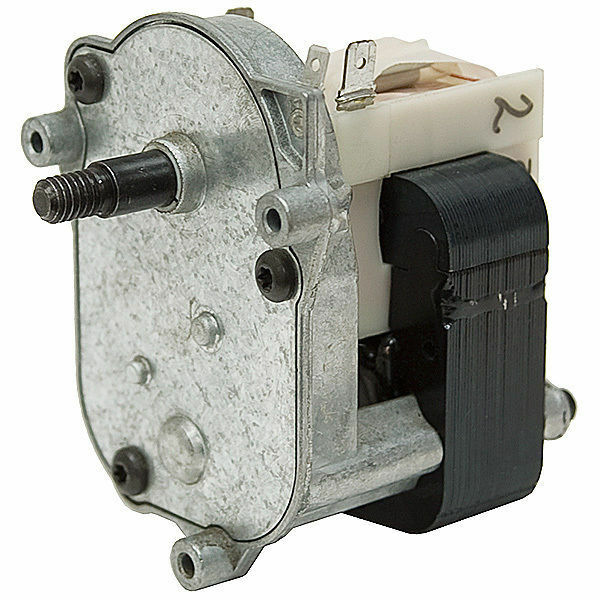 15 rpm 120 vac merkle korff 3715up 250 gearmotor 5 1684 ebay for 4 rpm gear motor