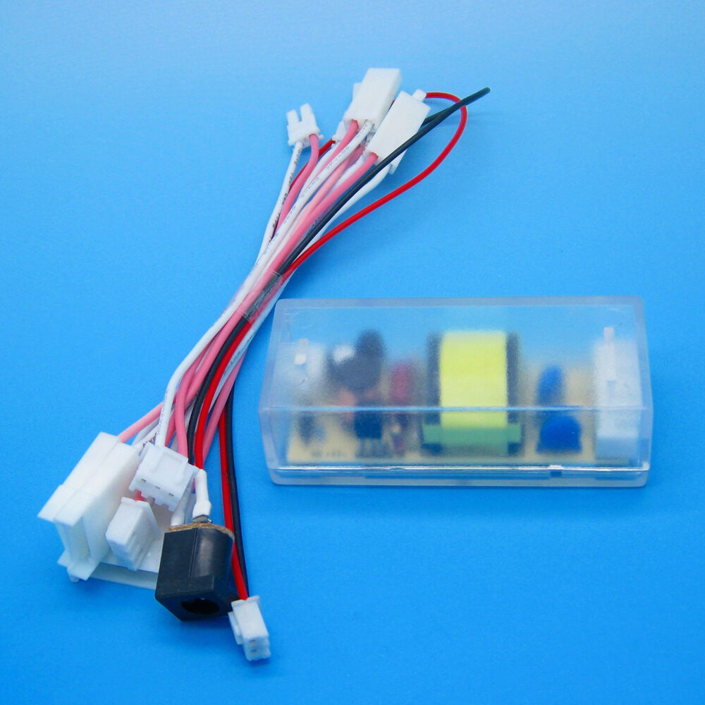 Ccfl Tester Laptop Screen Repair Lcd Tv Monitor Backlight