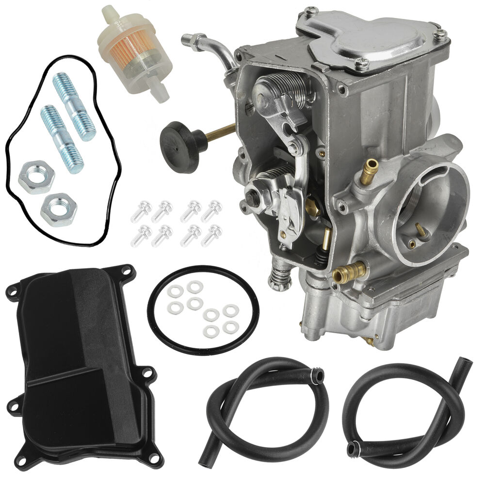 2010 Polaris Atv Sportsman 800 Efi 6x6  plete Wiring Diagram in addition 2002 Yamaha Wolverine 350 Carburetor Diagram as well 220959656694 further Showthread likewise B 1920s Fashion 954. on yamaha wolverine parts diagram