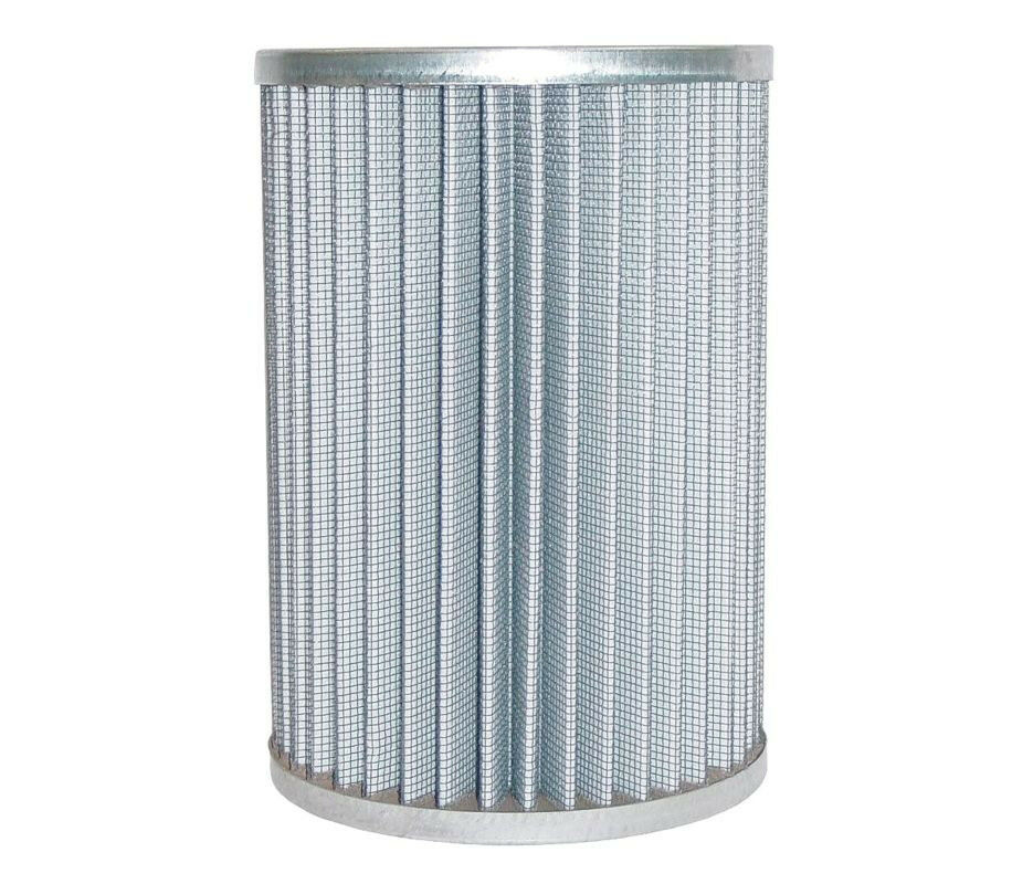 What Is The Best Vacuum Filter
