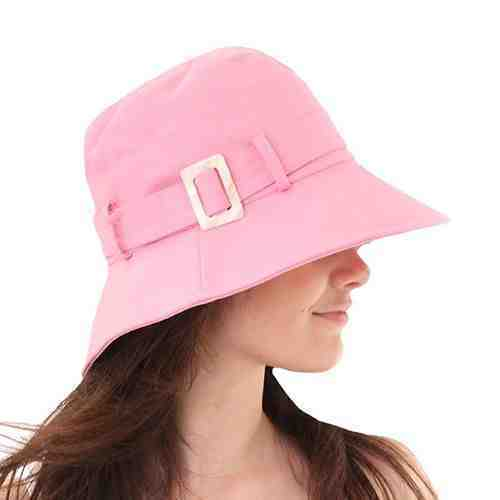 Find great deals on eBay for ladies sun hats. Shop with confidence.