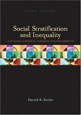 social inequality among human beings For an e-text copy of rousseau's discourse on inequality, please follow this link:   one cannot discuss social justice without raising the central issue of virtue or  after  the story itself is relatively simple: once upon a time human beings were .